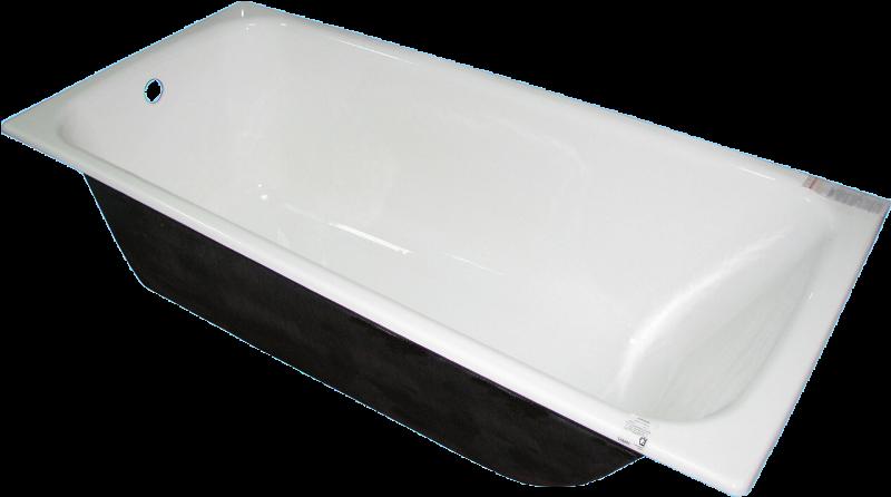 Демонтаж, вывоз и утилизация чугунных ванн бесплатно