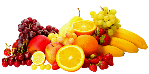 Картинки по запросу плоды и овощи